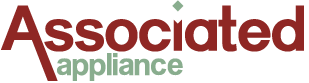 Associated Appliance Logo